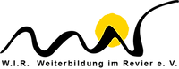 2007-12-14_wirev_logo.png