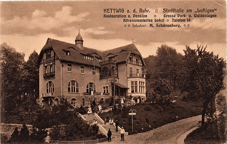 05 Der Luftige 1912.jpg