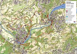 kettwiger_panoramasteig_kettwig.eu2.jpg