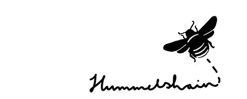 Hummelshain Logo21.jpg