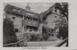 09_Der_Luftige_Säuglingsheim_01.jpg
