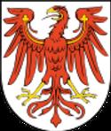 89px-Brandenburg_Wappen.svg.png