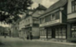 07 Treppchen 1940.jpg