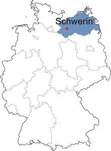 mecklenburg-rot_edited.jpg