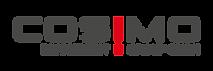 COSIMO-Group_Logo_RZ_290917_RGB.png