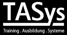 TASys.png