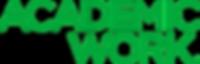 AW logo RGB no tag.png
