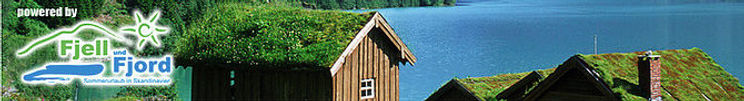 fjell und fjord 1.jpg