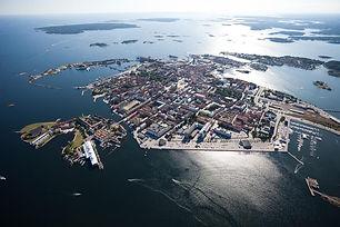 Bild 1 Stadt Hauptbild.jpg