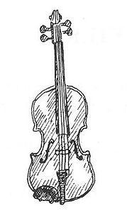Violine.jpg