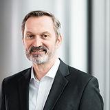Markus Ochsner Portraitfoto 2020-01-26 (