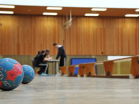 Handball als neuer Nationalsport in Dänemark?