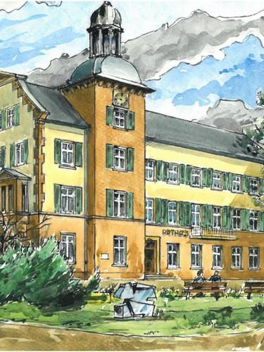 Freise_Rathaus Kettwig