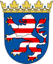 Coat_of_arms_of_Hesse_edited.png