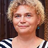 Brigitte_Ellerbeck-scaled-e1620397484750