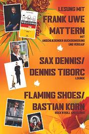 Herbstausklang_Party_FlyerA6_Hinten (1).