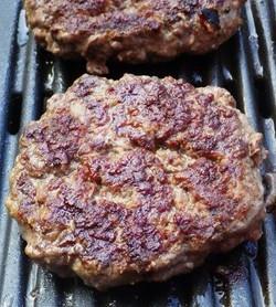 Elchburger