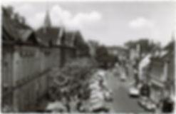 03 Markt 1960.jpg