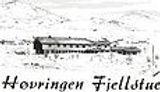 hövringen_fjellstuge.jpg