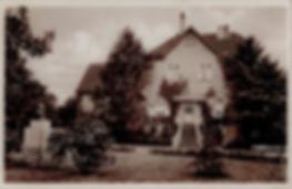 03 Jungborn  V.jpg
