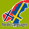 sprachkursen nordic languages 1.png