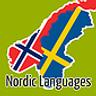sprachkursen nordic languages 1.png