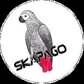 skapago 2.png