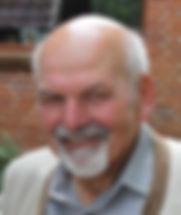 Hans-Felix_Trunkwalter_Hummelshain2.jpg