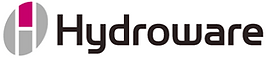 Hydroware_Logoohne.png