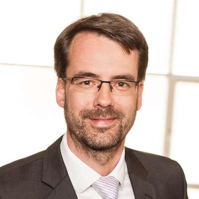 Jan-Valentin Deichsel