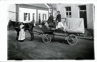 06 Seilerei 1912.jpg