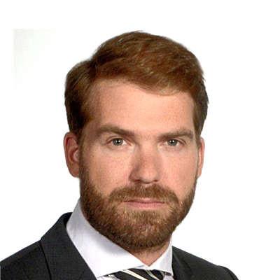 Alexander von Kleist