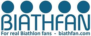 Logo Biathfan 1500x600 300 dpi flat JPG.