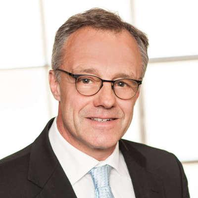 Jürgen Busch
