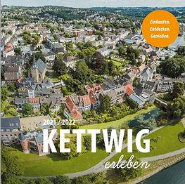 Kettwig-erleben_Coverweb.jpg