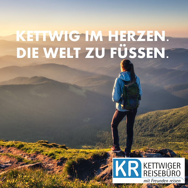 KETTWIG IM HERZEN_KR_Füssen.png