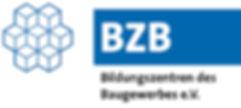 bzb.jpg