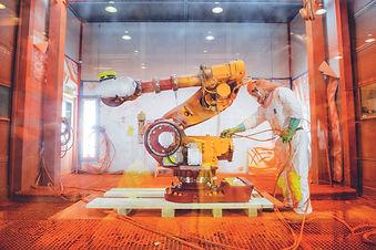 simon_paulin-robotics-3967.jpg