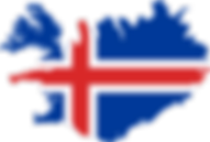pixaby iceland .png