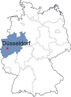 nordrhein%20westphalen-rot_edited.jpg
