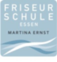logo_friseurschule_essen.jpg