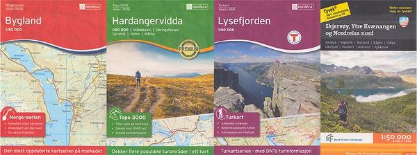 norwegen_karten.jpg