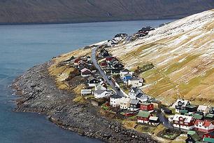 hoyvik 2.jpg