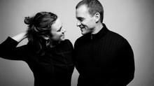 5.9.19: JAZZ and MORE: Duo Amanda Kapsch & Igot Zavatckii
