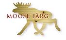 moose färg.png