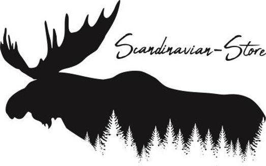 scandinavian-store.de.jpg