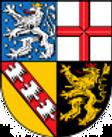 Wappen_des_Saarlands_edited.png