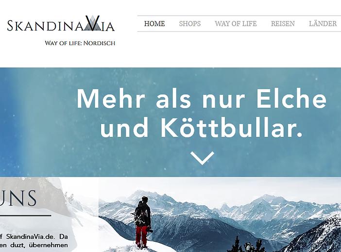 Screenshot_2019-02-14 Skandinavien - Ska