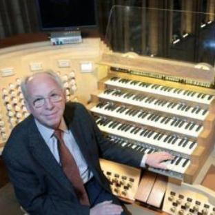 14.06.2016 : Orgelstudio 16.6