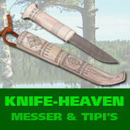 Knife-heaven .jpg